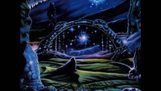Fates Warning - 1986 - Awaken The Guardian © [Full Album] © Vinyl Rip