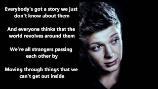 District 3 - What You Know About Me Original Song (LYRICS)