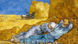 """Branduardi Studio Collection volume 1"" di Angelo Branduardi (1999)"