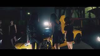 Музыка в машину 2018 🔥 Ремиксы популярных песен 🔥 Новая Клубная Музыка Басс
