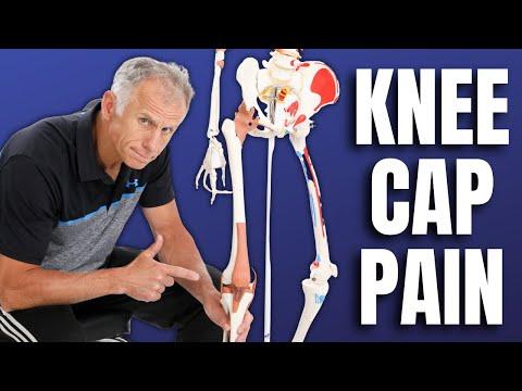 Lendenwirbel Osteochondrose Syndromen