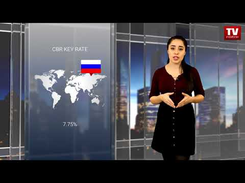 Oil Prices Fail to Support Ruble