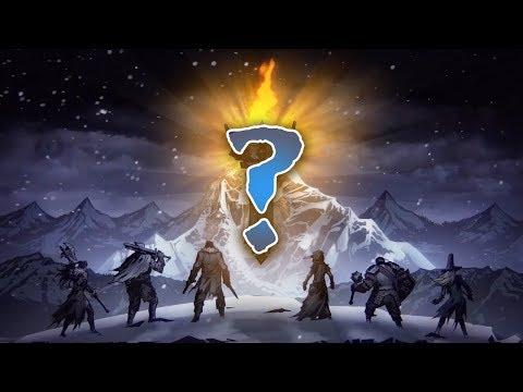 Darkest Dungeon 2: What to Expect
