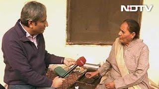The Music of Charkha at Gandhi Sahitya Sabha