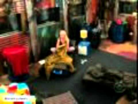 WATCH THIS Big Brother 12   Episode 6    (Part 1)