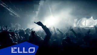 DJ Vadim Adamov - Party UP (Original mix)