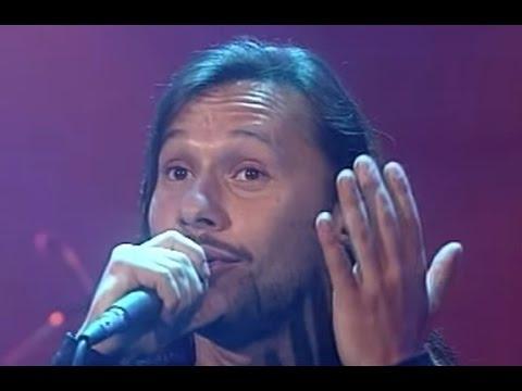 Diego Torres video Todo cambia (Y todo se termina) - CM Vivo 2000