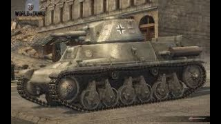ИМБОВЫЙ МАУС Tanks Pz.Kpfw 38H 735 (f) БЕСПЛАТНО инвайт код ВСЕМ!  ГО ВО ВЗОД ПОСТРИМИМ ВМЕСТЕ !