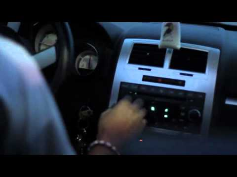 "MikeWilliams  ""Attitude"" ft. JT Dollaz (Viral Video) #BehindItAll"