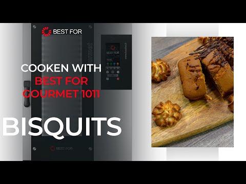 Bakery Combi Oven