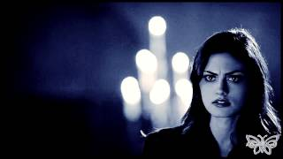 »Klaus,Hayley & Hope  •  Dont You Worry Child«