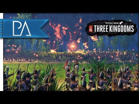 0 - Top 25 Upcoming Strategy Games We Are Excited For (2019-2022)