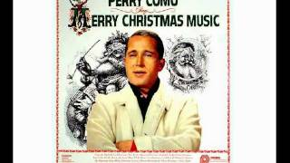 Perry Como - 12 - O Come All Ye Faithful (Adeste Fideles)
