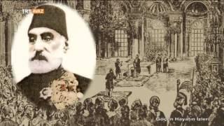 Gambar cover Göçen Hayatların İzleri - 1. Bölüm - 93 Harbi - TRT Avaz