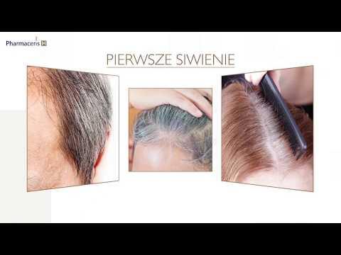 Olej Schaum do włosów suchych i zniszczonych