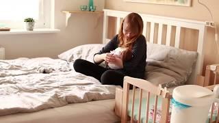 Video Herzmomente, Nadine März 2019 anschauen