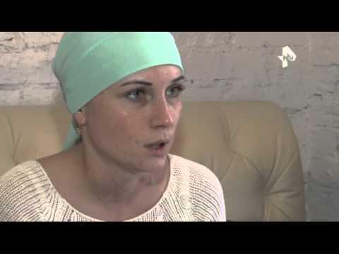 В Екатеринбурге девушка облысела после использования краски для волос