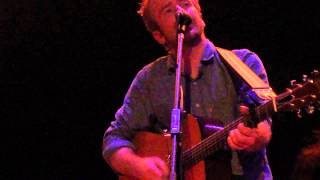 Trampled by Turtles: Keys to Paradise