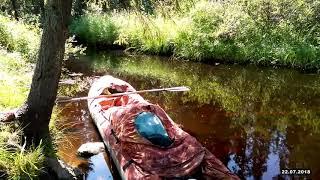 Река мехреньга архангельская область рыбалка