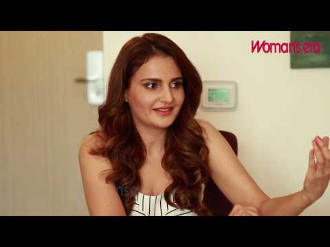Download Monica Bedi Biography Video 3GP Mp4 FLV HD Mp3 Download