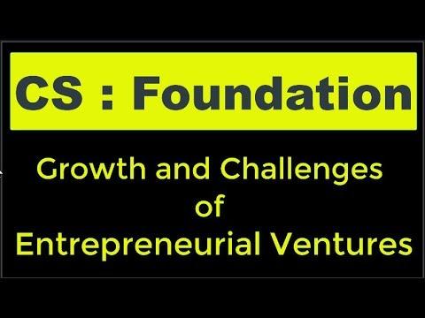 mp4 Entrepreneur Ventures, download Entrepreneur Ventures video klip Entrepreneur Ventures