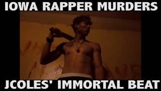 Immortal- Noah Wright x Directed by Tony Kure
