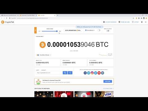Consecințele accidentului bitcoin