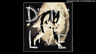 Higher Love - Depeche Mode