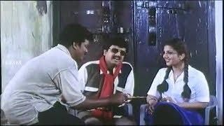 மறக்கமுடியாத நகைசுவை காட்சிகள்   Vivek, Parthiban Comedy   Unnaruge Naan Irundhal   Super Comedy HD
