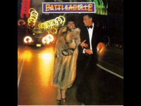 patti labelle if only you knew free download