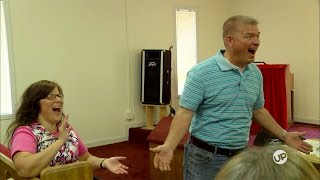 Bringing Up Bates - A Small Miracle (Sneak Peek Scene)