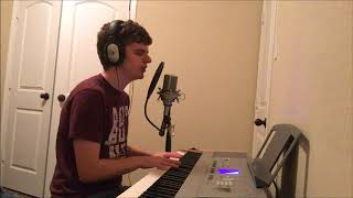 Ungodly Hour- The Fray (Cover)
