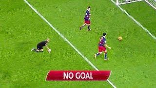 deportes fútbol - pierda la puerta vacía