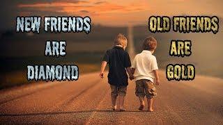 Friendship WhatsApp Status |Christian WhatsApp Status |Best Friend - Quotes - Wishes