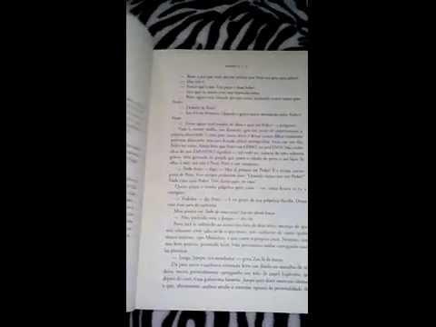 Review Livro esposa 22 -editora intrínseca