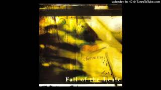 Fall of the Leafe - Stumbling stone