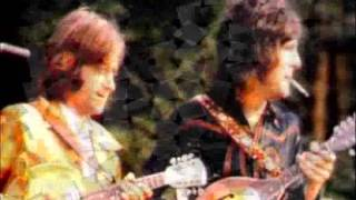 FAIRPORT CONVENTION - Crazy Man Michael + Instrumental Medley + The Bonny Black Hare