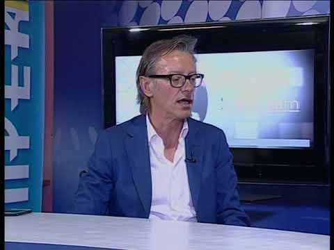 IL NUOVO SINDACO DI ALBENGA RICCARDO TOMATIS PUNTA SU MANUTENZIONI E PISTA CICLABILE