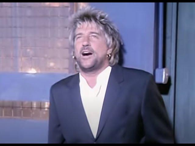 This  - Rod Stewart