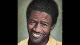 Al Green - All We Need Is A Little More Love