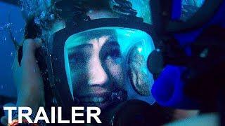 Terror A 47 Metros - Trailer Subtitulado 2017