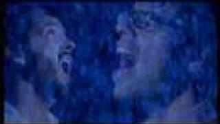 I'm Not Crying - Flight Of The Conchords (Lyrics)