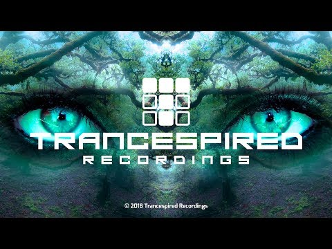 TR005 Rory Johnston - Dream Seeker (Original Mix) [Trancespired Recordings) Extended Preview