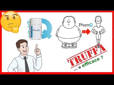 Perdere licona di peso