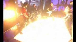Apoptygma Berzerk - Shine On (Live Top Of The Pops)