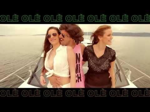 Kollektivet: Music Video – Olé olé