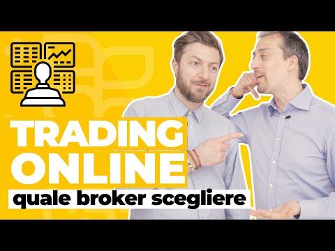 Il migliore per fare soldi su Internet