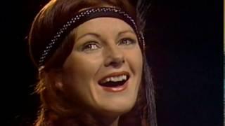 ABBA - Money, Money, Money (Poland 1976)
