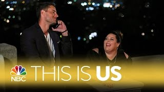 This Is Us | 1.02 - Preview #2