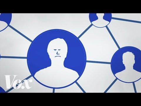 Proč ještě používáme Facebook?